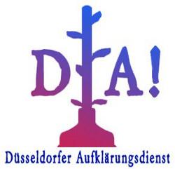 aufklaerungsdienst.wordpress.com