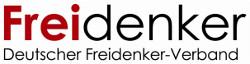 freidenker.org