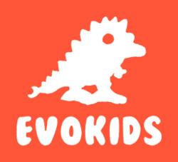 EVOKIDS